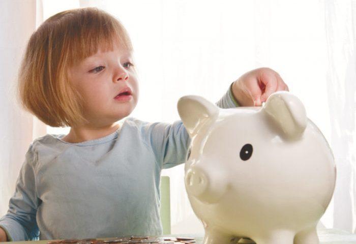 При каком уровне инфляции выгоднее брать кредит?
