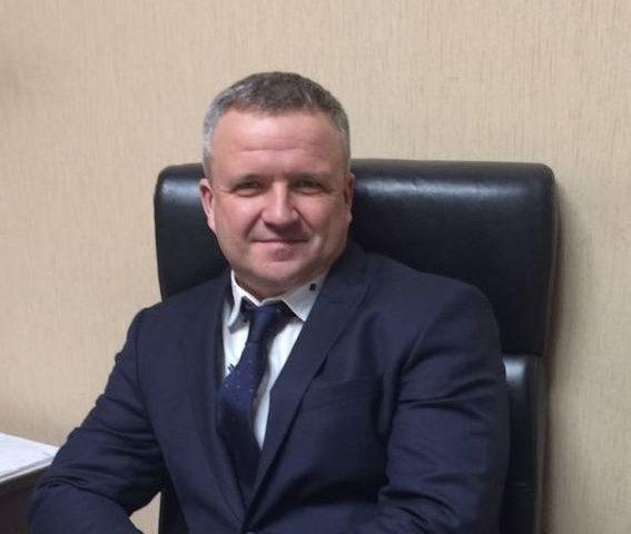 Карпеев Владимир Владимирович