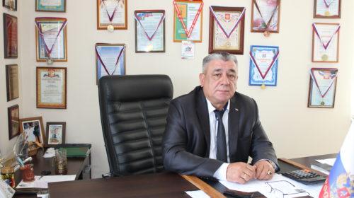 Юрий Борисович Анисимов