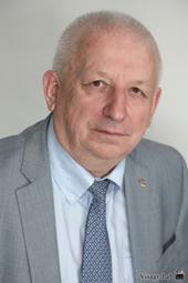 Кондратенко Владимир Степанович