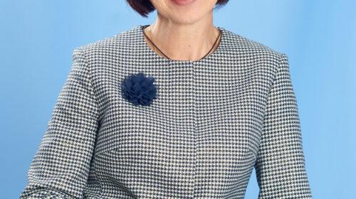 Смолина Светлана Александровна