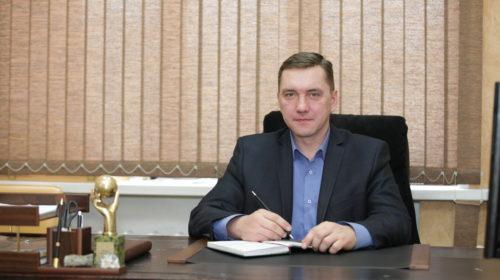 Быкадоров Алексей Иванович