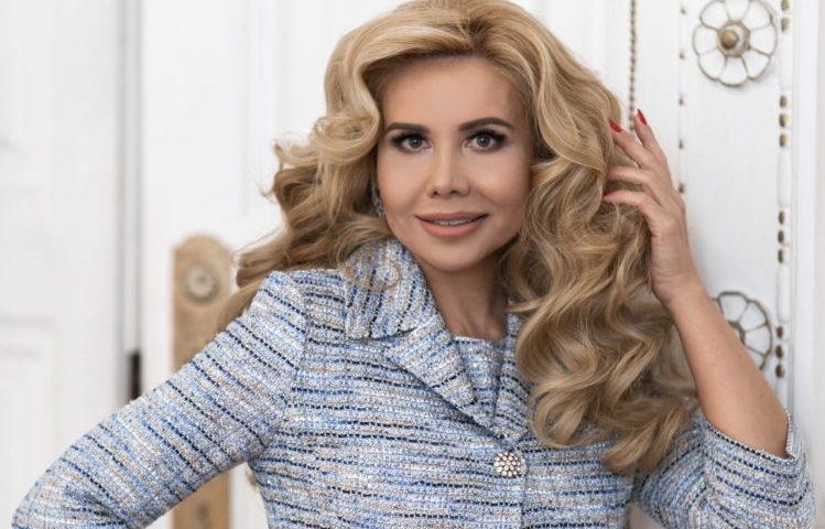 Снежана Манакова