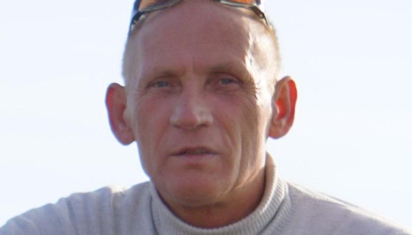 Бобровский Николай Петрович