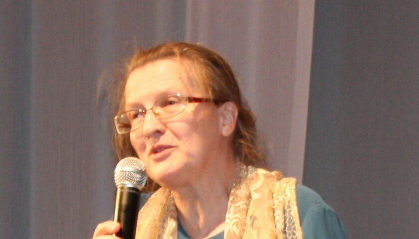 Югова Мария Владимировна