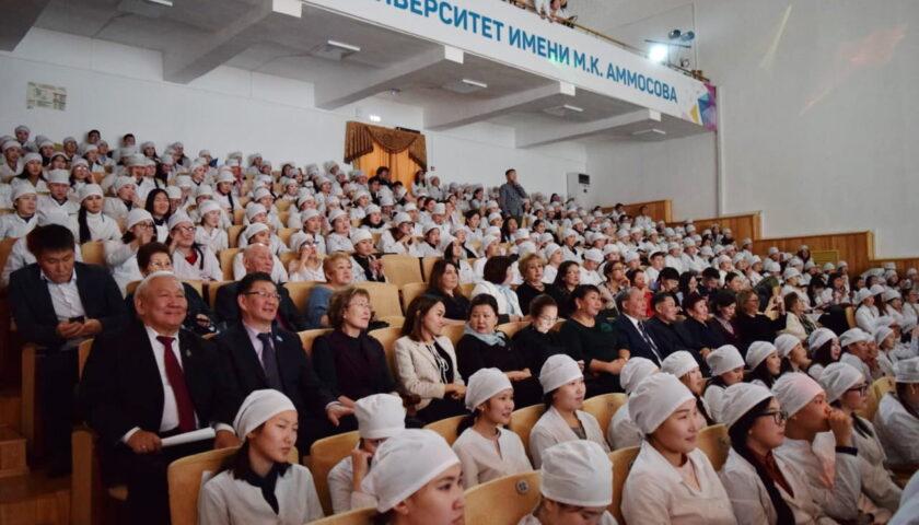 Алексеев Дмитрий Афанасьевич